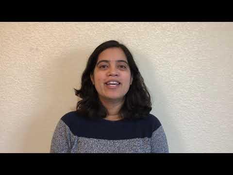 Upasana Sharma