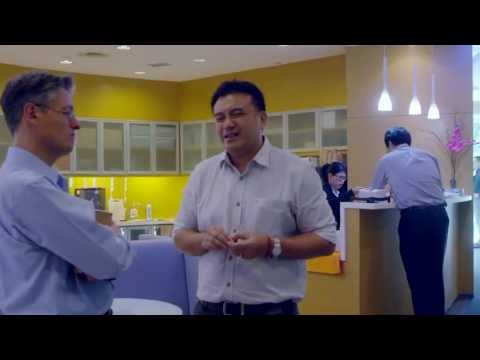 NUS Electrical and Computer Engineering (ECE) - Employers