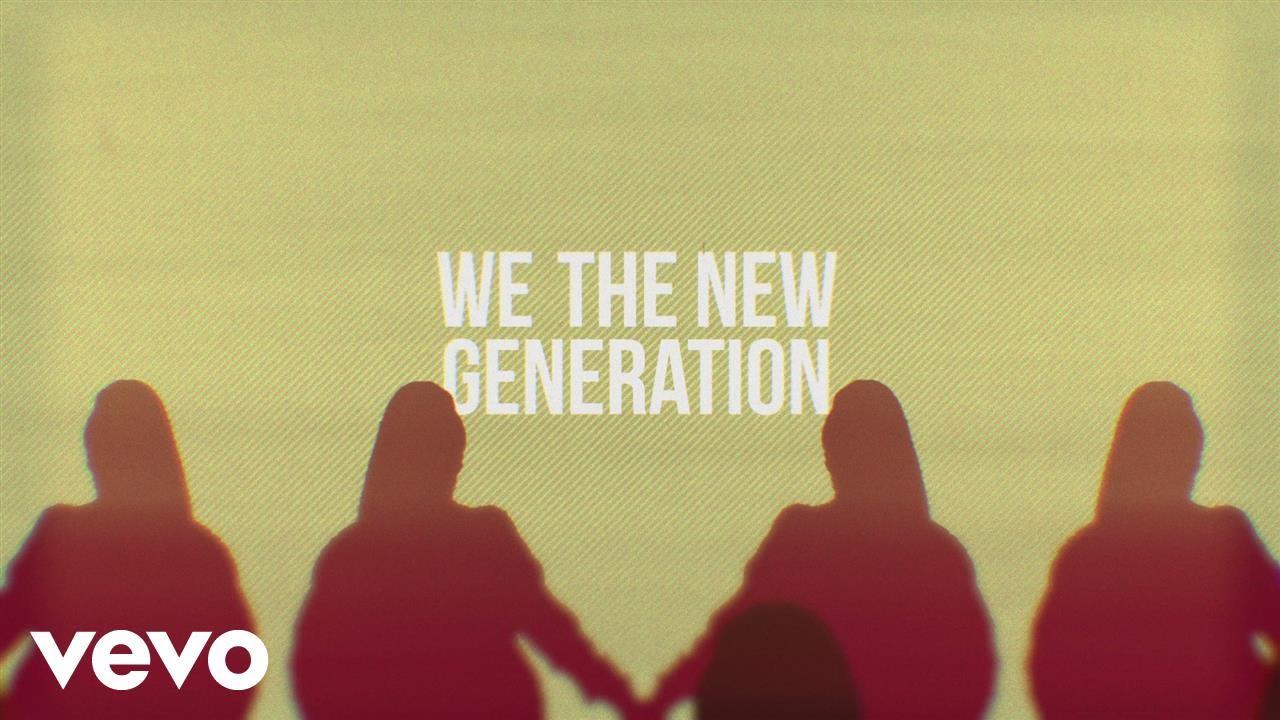 amanda-delara-new-generation-amandadelaravevo