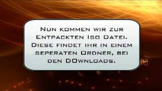Street Fighter IV PC Download Tutorial German 100% Working No Virus