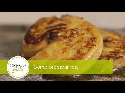 cómo-preparar-foie
