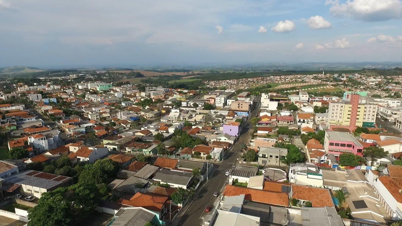 Ibaiti Paraná fonte: i.ytimg.com