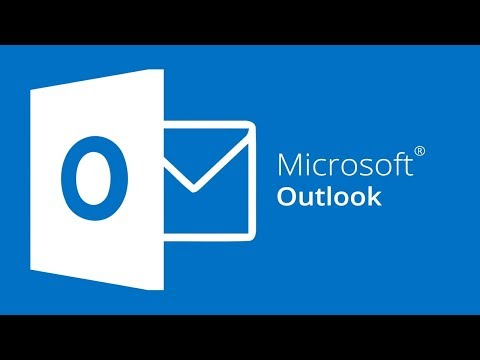 outlook-hotmail-msn-tips-tricks-how-to-enable-or-disable-dark-mode-in-web-email