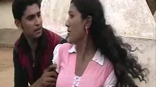 Sajdhaj Ke Mor Para  - सजधज के मोर पारा - Nikhil Jain & Pammy Sen - CG Song - Video Song