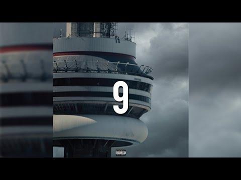 Drake 9 {VIEWS}
