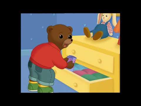 Petit ours brun a un secret petit ours brun youtube - Petit ours brun a l ecole ...