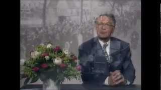 Henny Vrienten - Misverstand (1984)