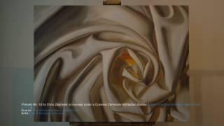 Fibonacci's Folds