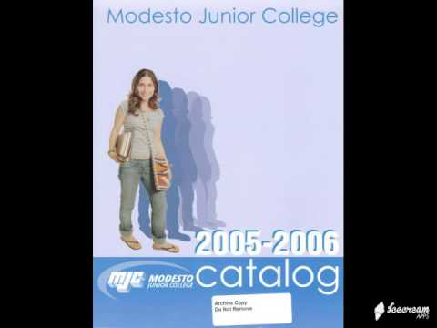 Undergraduate Online Degree Programs - ASU Online - Arizona State ...