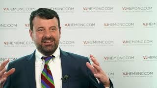 Updates from the Bing Center for Waldenström's Macroglobulinemia