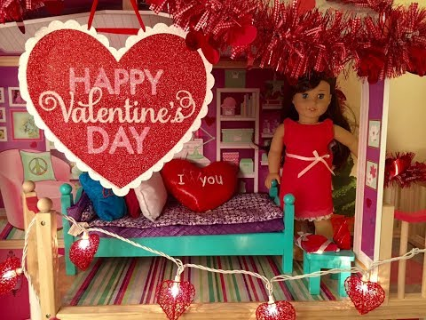 Valentine day Instagram Viral video of the month fab 18
