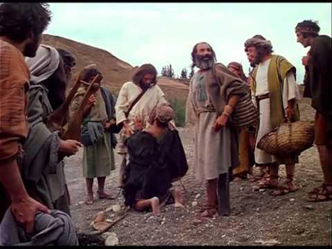 The Story of Jesus for Children - Siswati / Swati / Isiswazi / Phuthi / Swazi / Tekela Language