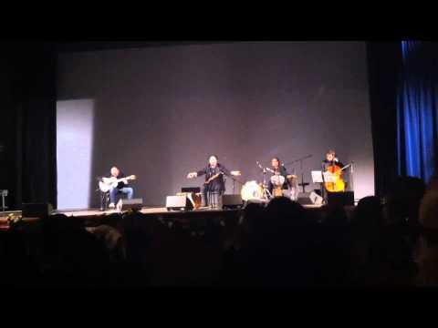Enzo Avitabile Canto 'E Primavera.mp4