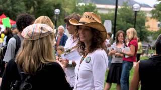 GMO Free Boulder Rally