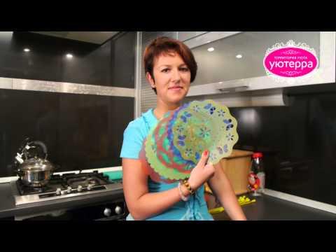 Видео Каталог товаров посуда центр чебоксары