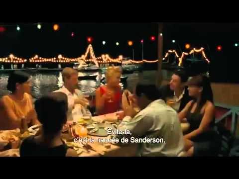 The Rum Diary (2011 ) - Rhum Express Bande annonce trailer http://filmdusoir.com