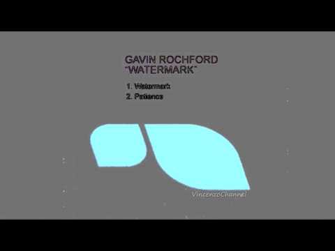 Gavin Rochford - Watermark (Original) Mirabilis056