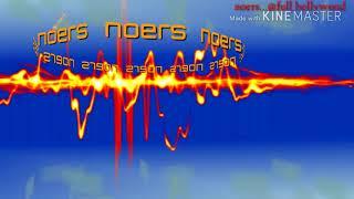 Lagu Enak Didengar || Zinda Rehke Kya Karoon || Lirik || Lagu Bollywood