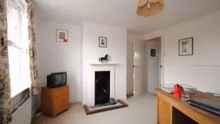 Property For Sale In The Uk: Near To Canterbury Kent 169950 Gbp House
