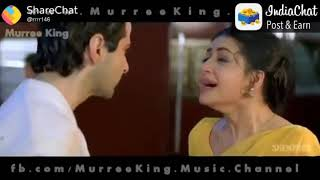 Sirf tum song pk
