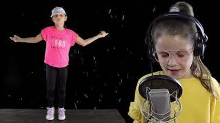 Dynoro & Gigi D'Agostino - In My Mind (Cover By Raissa Beatris) Video