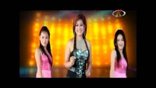 Lao song 2016   Lao song music   Lao music karaoke   ເພງ ລາວ 2016   ດົນຕີ ເພງ ລາ