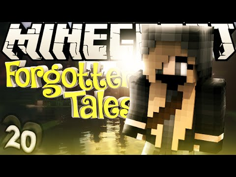 A Thief's Ways   Forgotten Tales   S1 : EP20 (Minecraft Roleplay)  