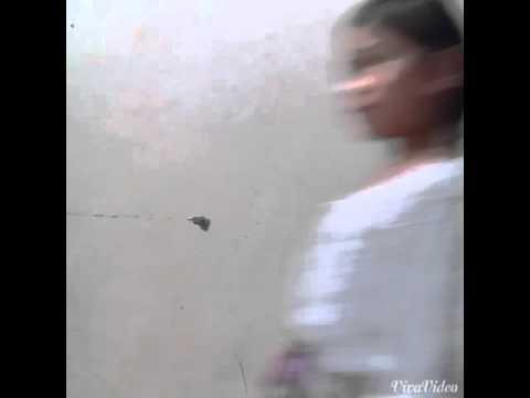 VivaVideo:Charlene vs Sofia