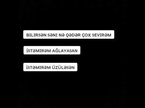Sevgiye Ayid Qemli videyolar..