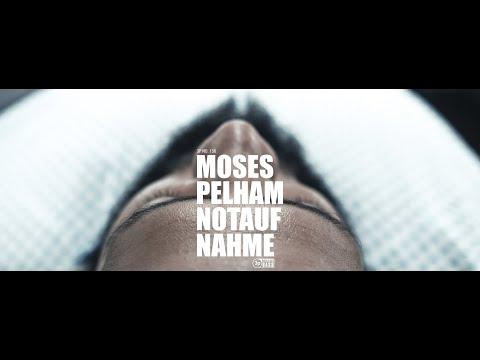 Moses Pelham - Notaufnahme (Official 3pTV) on YouTube