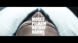 Moses Pelham - Notaufnahme (Official 3pTV)