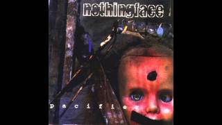 Watch Nothingface Communion video