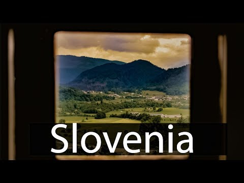 slovenia-travel-guide-+-travel-tips-from-a-slovenian