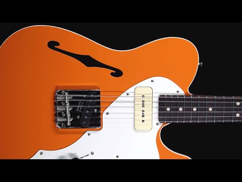 chill-soulful-groove-guitar-backing-track-jam-in-d
