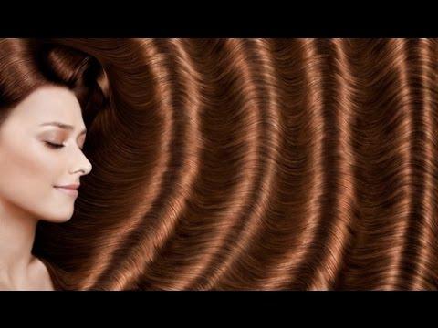 soñar con pelo y peinarse - youtube