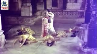 Naan Oru Ponnoviyam Kannil Theriyum Kathaigal நான் ஒரு பொன்னோவியம் கண்ணில் தெரியும் கதைகள் படப்பாடல்
