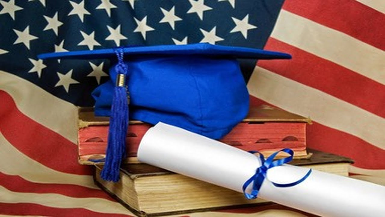 united states and education This diversity offers students options to specialize in a variety of academic disciplines and even gain employment training more than 4,500 accredited institutions make up us higher education in the united states.