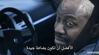 اقوة فيلم اكشن قتال العصابات the best action movie to learn English