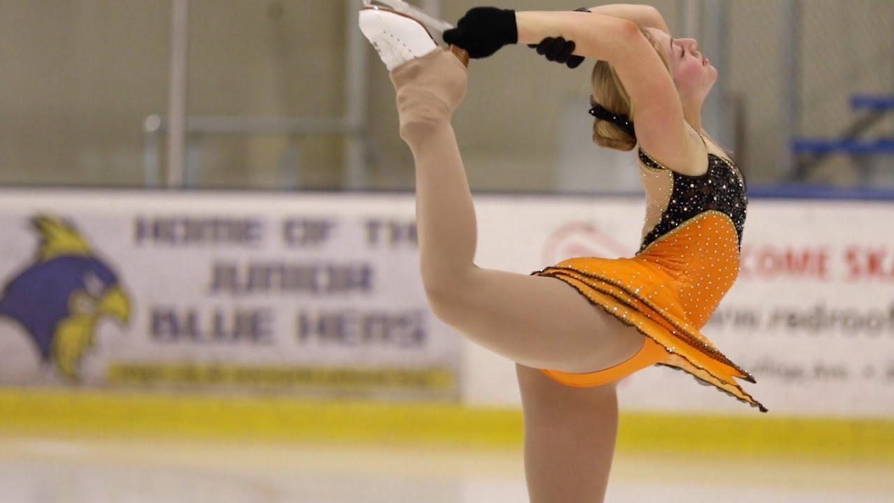 ud figure skating to host 2016 u s intercollegiate championships ud figure skating to host 2016 u s intercollegiate championships