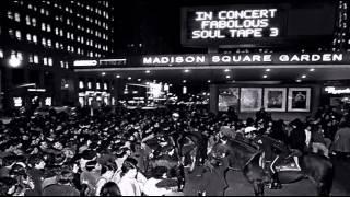 Fabolous - Young OG (Instrumental)(FREE DOWNLOAD) soul tape 3