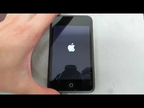 ipod-touch-macy-gray-16gb
