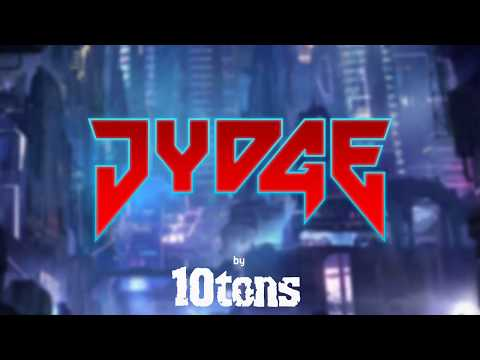 Jydge - Ep.9: Sentence Execyted |