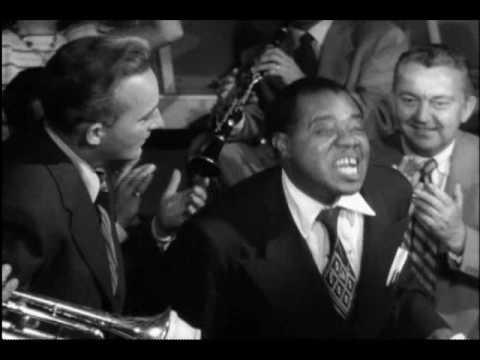 Bing Crosby & Friends - Misto Cristofo Columbo (Here Comes the Groom)