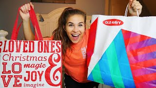 Today i show you guys all the stuff got on black friday! friday 2017 was pretty eventful, so thought a haul would be littt! many ...