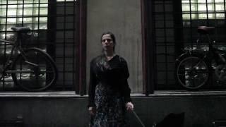 DOS Trailer (Ελληνικά)