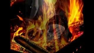 IAMX - SimpLe GirL (lyrics)