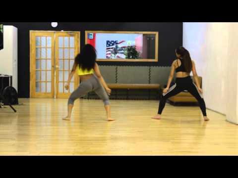 Dancing Sitya loss by Eddy Kenzo