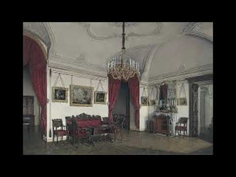 Chopin: 2 Etudes,op.postumes-Valse in f minor op.70 No2-Dora Bakopoulos