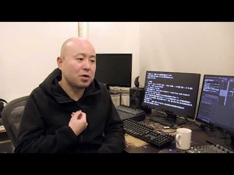 PC環境を考慮して最適な編集ソフトを考える