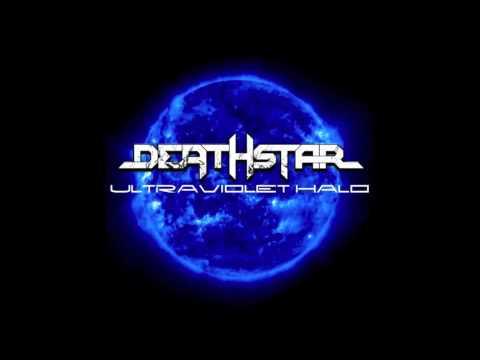 DeathStar - Funk Soul [Official]